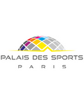 Visuel PALAIS DES SPORTS DE PARIS