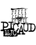 MJC PICAUD / STUDIO 13 / LA TANGENTE