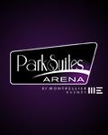 PARK & SUITES ARENA A MONTPELLIER
