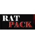 Visuel LE RAT PACK A CLERMONT FERRAND