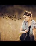 concert Rosalie