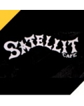 SATELLIT CAFE A PARIS