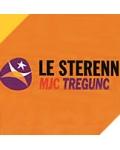 Visuel LE STERENN / MJC TREGUNC
