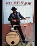 concert Stompin Joe