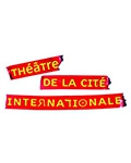 Visuel THEATRE DE LA CITE INTERNATIONALE
