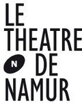 THEATRE ROYAL DE NAMUR