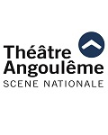 THEATRE D'ANGOULEME