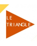Visuel LE TRIANGLE