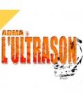 Visuel L'ULTRASON