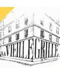 Visuel THEATRE DE LA VIEILLE GRILLE