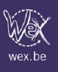 WEX / WALLONIE EXPO