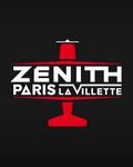 ZENITH DE PARIS