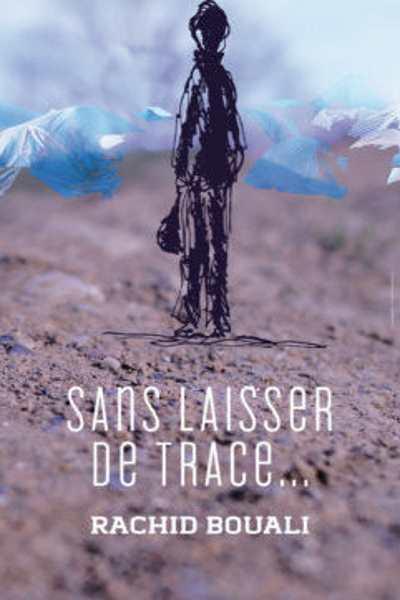 SANS LAISSER DE TRACE