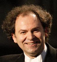 concert Dimitris Saroglou