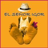 concert El Senor Igor