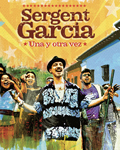concert Sergent Garcia