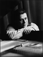 concert Franck Amsallem