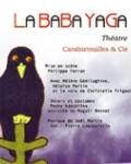 concert La Baba Yaga