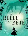 concert La Belle Et La Bete (michel Laliberte)