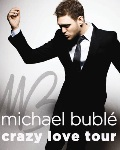 concert Michael Buble