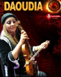 concert Daoudia