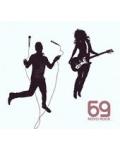 concert 69