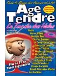 AGE TENDRE ET TETES DE BOIS - 5eme SAISON