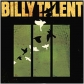 Billy Talent 3