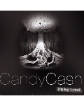 CANDYCASH