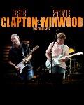 concert Eric Clapton