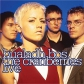 Bualadh Bos - The Cranberries live