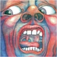 In the court of the crimson king
