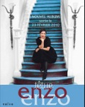 concert Enzo Enzo