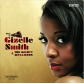 This is gizelle smith and the mighty mocambos