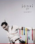 Les concerts du jour : Jonsi, VV Brown, Simple Minds...