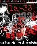 concert La-33