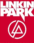 spectacle  de Linkin Park