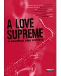 concert A Love Supreme