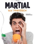 concert Martial (en Pression)