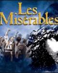concert Les Miserables