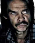 Nick Cave & The Bad Seeds - 'Magneto'