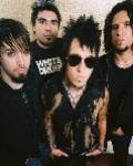 Papa Roach et Hollywood Undead réunis pour un concert unique au Zénith de Paris !