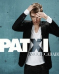 concert Patxi Garat