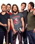 Pearl Jam live@Berlin :
