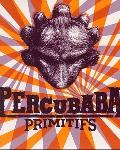 PERCUBABA