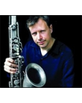 concert Chris Potter