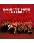concert Ernesto Tito Puentes