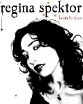 concert Regina Spektor