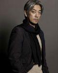 concert Ryuichi Sakamoto