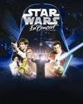 concert Star Wars A Musical Journey